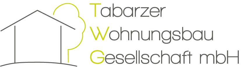 TWG Badtabarz – Tabarzer Wohnungsbau gesellschaft mbh